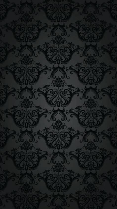 whatsapp wallpaper  android