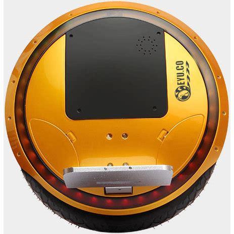 электросамокат aqiho single drive 1000w цена