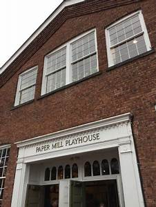 Paper Mill Playhouse Millburn 2021 All You Need To