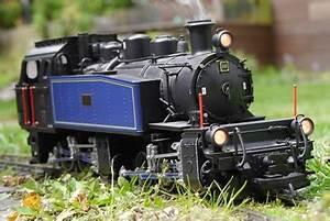 Orient Express Preise : museumsbahn feldhausen ~ Frokenaadalensverden.com Haus und Dekorationen