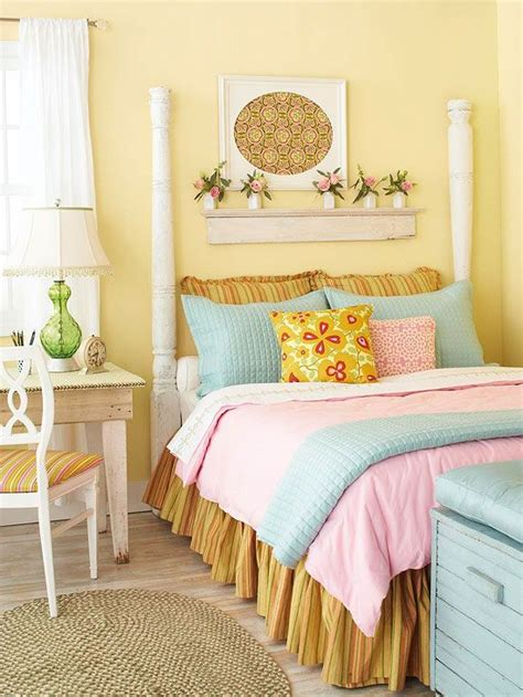 shabby chic bedding south africa 190 best images about shabby chic furniture on pinterest old cribs shabby and shabby chic