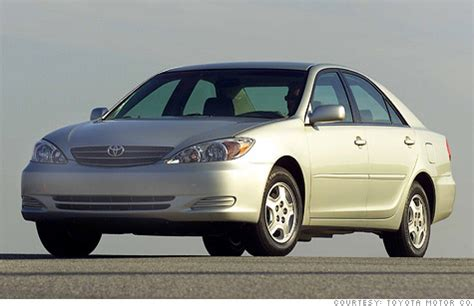 how cars work for dummies 2005 toyota camry on board diagnostic system toyota recalling 420 000 cars nov 9 2011
