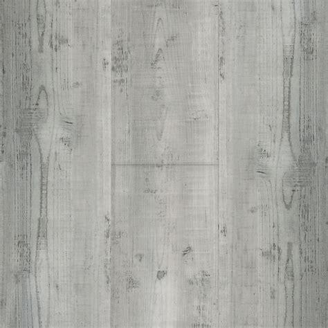 5.3mm Weathered Gray Pine EVP   CoreLuxe   Lumber Liquidators
