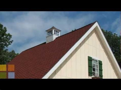 Cupola Definition by Cupolas Definition Crossword Dictionary
