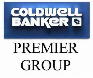 Coldwell Banker Premier Group - Real Estate Services ...