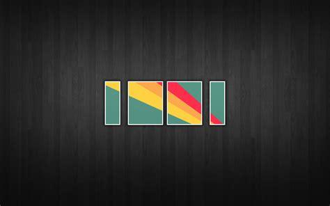 Simple Wallpapers HD PixelsTalk Net