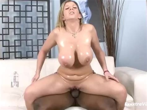 Busty Blonde Milf Rides A Hard Black Cock Mp Free Porn Videos YouPorn