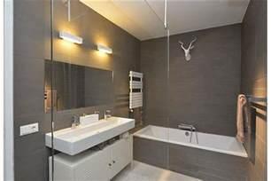 bathroom color schemes ideas 20 best bathroom color schemes color ideas 2016 2017 decoration y