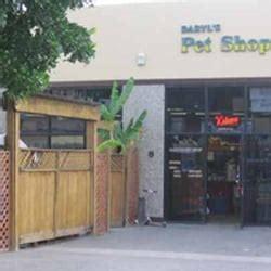ls plus outlet redlands daryl 39 s pet shop redlands ca usa
