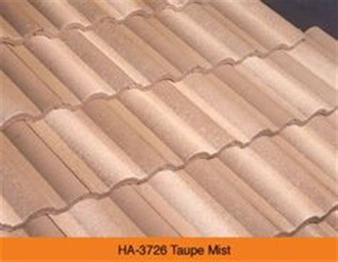 Hanson Roof Tile Fontana Ca by Hanson Tile Roofing My Hanson Roof Tile Ideas For The