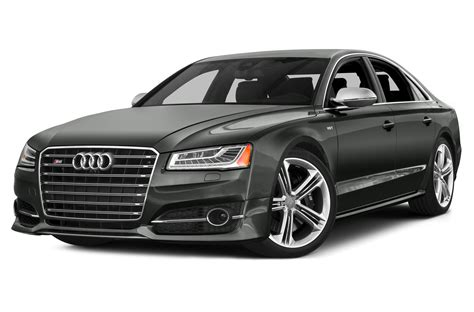Audi S8 by 2015 Audi S8 Price Photos Reviews Features
