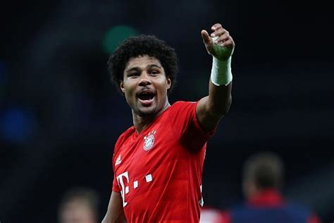 Page 3 - UEFA Champions League 2019-20, Bayern Munich 3-1 ...