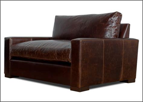 chair    rocker recliner chairs home design