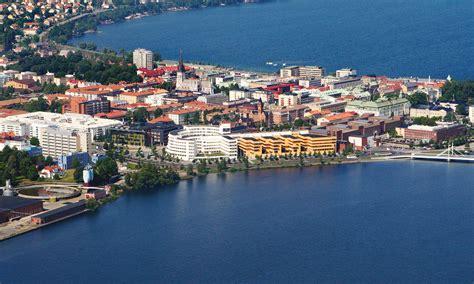 request i file aerial view of jönköping sweden jpg