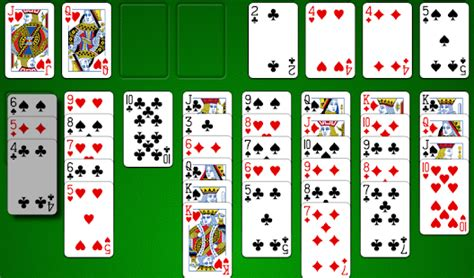 Odesys Freecell For Pc And Mac