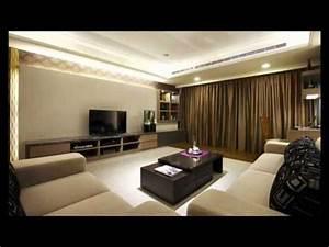 Interior design india small apartment interior design for Interior design app india
