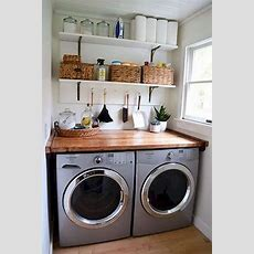 Best 25+ Apartment Laundry Rooms Ideas On Pinterest Wash