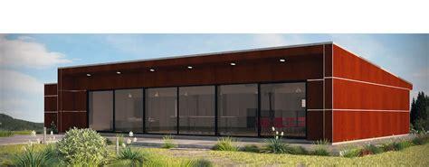 small cabin floor plans with loft home house plans zealand ltd