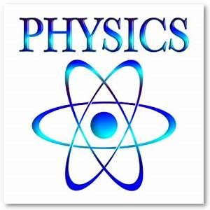 Fantastic Physics | Planetarium | University of Southern Maine