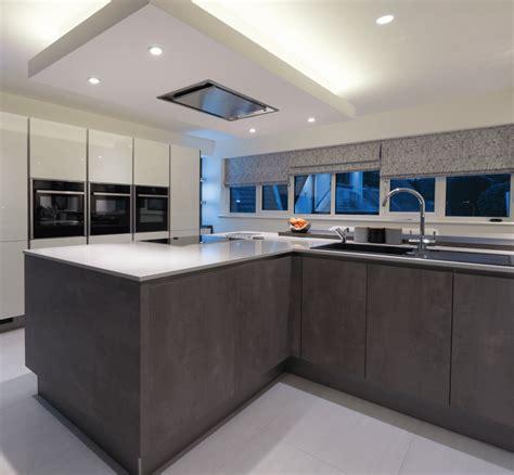 kitchen design centre state of the designer kitchen in rawtenstall kitchen 1134