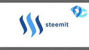 Check Out My Steemit Account! - YouTube