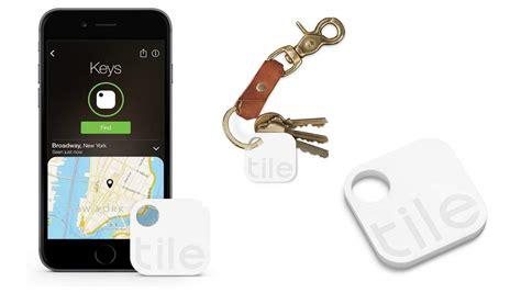 tile 2 phone finder key finder item finder 1