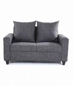 3 2 1 Sofa Set : kayoto 6 seater sofa set 3 2 1 buy kayoto 6 seater sofa set 3 2 1 online at best prices in ~ Markanthonyermac.com Haus und Dekorationen