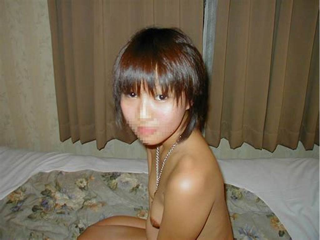 #Japanese #Amateur #Teen #Submitted #Nude #Pictures