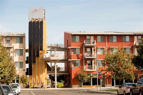 regents approve expansion west village housing uc davis