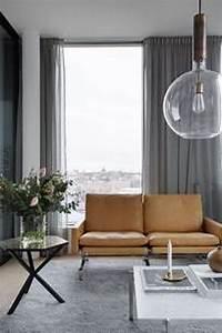 Tende Moderne Per Interni  I Design Perfetti Per Ogni Stanza