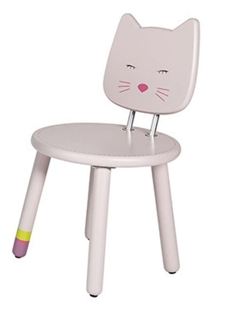 moulin roty chaise parme les pachats doudouplanet
