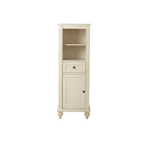 home depot 20 off cabinets home decorators collection hamilton 18 in w linen cabinet