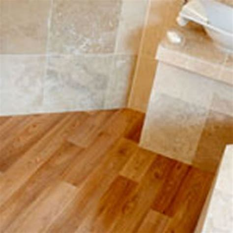 vinyl flooring brands vinyls tower carpets com