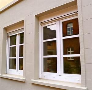 Sprossen Für Fenster : der umgang mit historischen fenstern ~ A.2002-acura-tl-radio.info Haus und Dekorationen