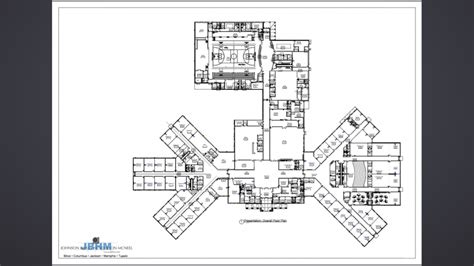 home design blueprints high blueprint finalized the echo