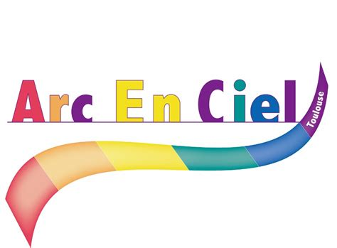 arc en ciel toulouse occitanie arc en ciel toulouse occitanie association et collectif d