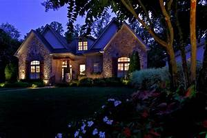 Landscape lighting burlington nc lighting ideas for Outdoor lighting companies raleigh nc