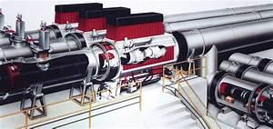 Air Blast Generator Circuit