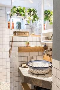 Kleine Badezimmer Gestalten : emejing kleine badezimmer einrichten photos ~ Sanjose-hotels-ca.com Haus und Dekorationen