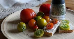 Pferdemist Für Tomaten : jankes soulfood gew rz f r tomaten ~ Watch28wear.com Haus und Dekorationen