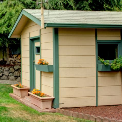 Building Permit Shed by Shed Carport Garage Or Gazebo Permits City Of Boroondara