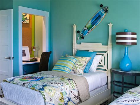 hgtv smart home 2013 kids bedroom pictures hgtv smart
