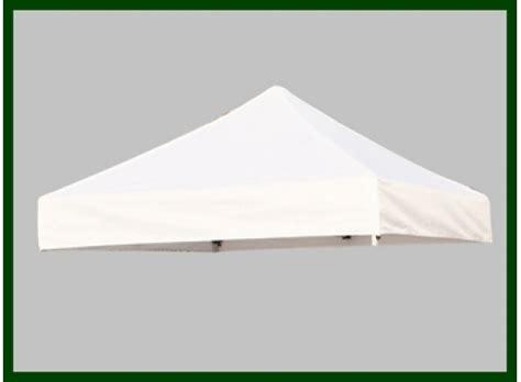 replacement canopy top eurmaxcom