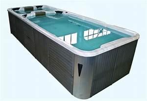 Whirlpool Für Zuhause : whirlpools in vielen varianten gr en wellness f r zuhause ~ Sanjose-hotels-ca.com Haus und Dekorationen