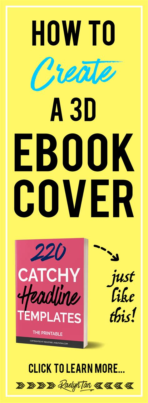 ebook cover design how to make a 3d ebook cover in 10 minutes with photoshop
