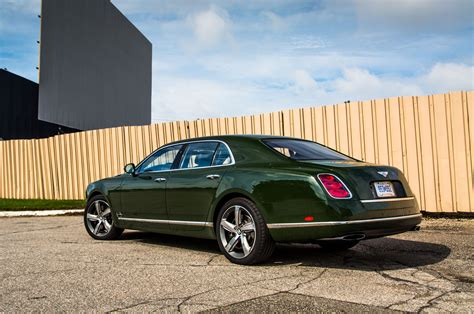 2016 bentley mulsanne 2016 bentley mulsanne reviews and rating motor trend