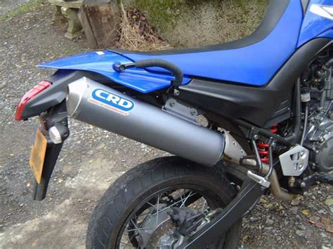 forum supermotard 660 xtx