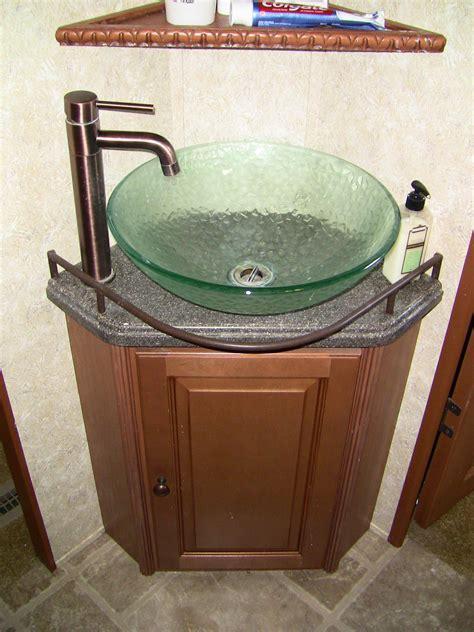 rv kitchen sink rv bathroom sink overview