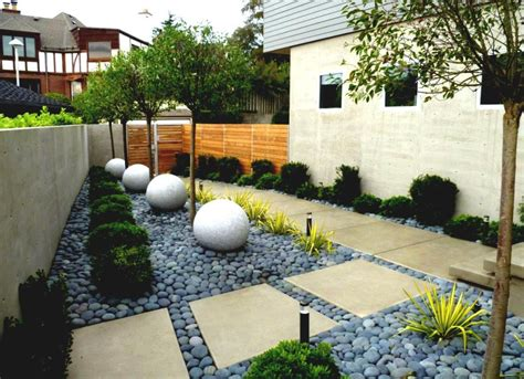 landscaping rocks ideas inspiration garden design tips