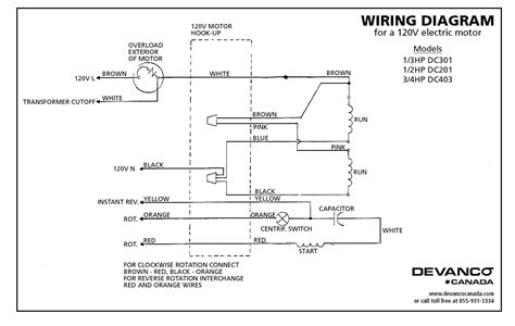 Wired Remote For Garage Door Wiring Diagram by Garage Door Remotes And Parts Get The Right Garage Door